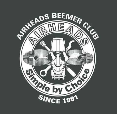 ABC Club Sweatshirt logo