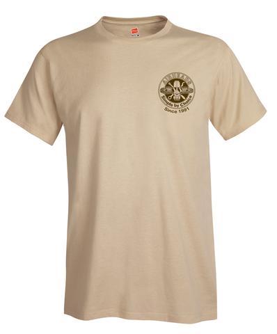 Airheads Club T-Shirt